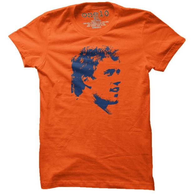 John Elway Kids T-Shirt