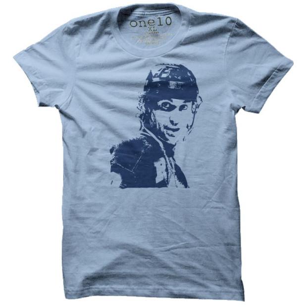 Wayne Gretzky Kids T-Shirt