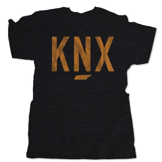 KNX, TN