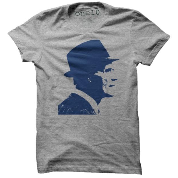 Tom Landry KIds T-Shirt