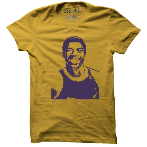 Magic Johnson T-Shirt