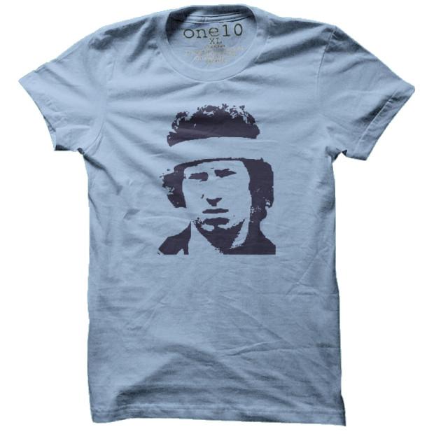 John McEnroe T-Shirt