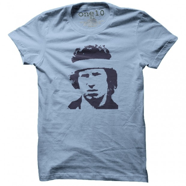 John McEnroe Kids T-Shirt