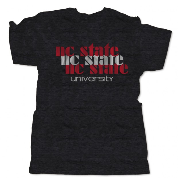 NC State Stack
