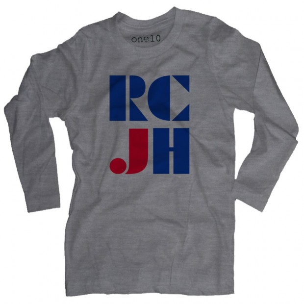 RCJH Long-Sleeve T-Shirt