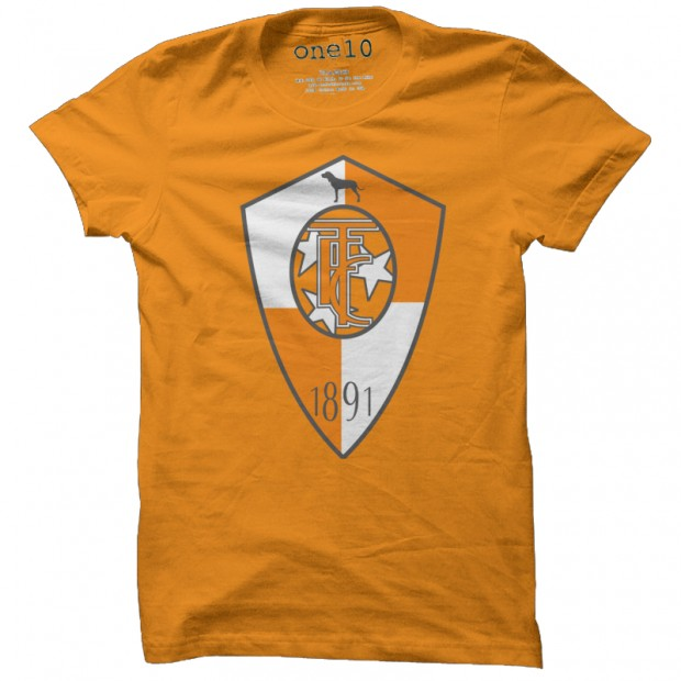 Tennessee Football Club T-Shirt