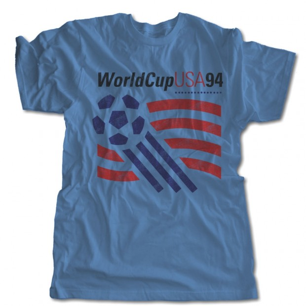 USA World Cup 94