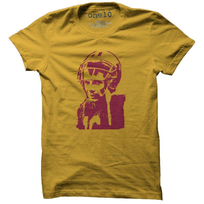 competitive price 464f3 42c18 Joe Montana T-Shirt