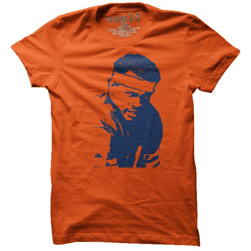 promo code be64a a4e6b Walter Payton T-Shirt