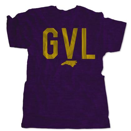 GVL, NC