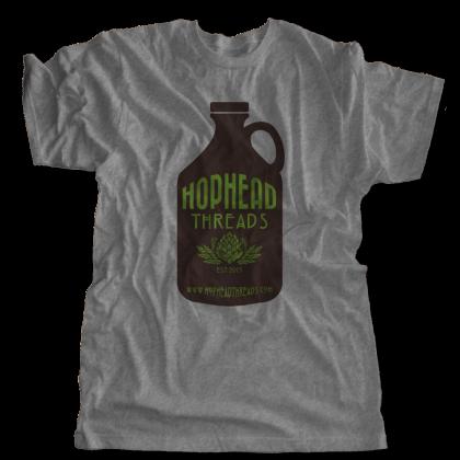 Hophead Threads T-Shirt
