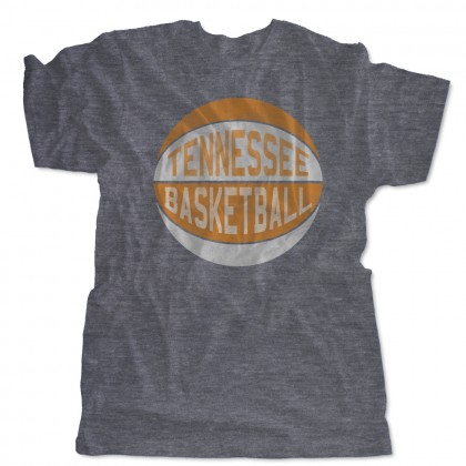 Tennessee Volunteers Basketball