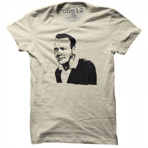 Arnold Palmer Kids T-Shirt
