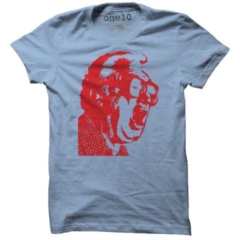 Harry Caray T-Shirt