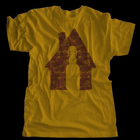 Homebrew T-Shirt
