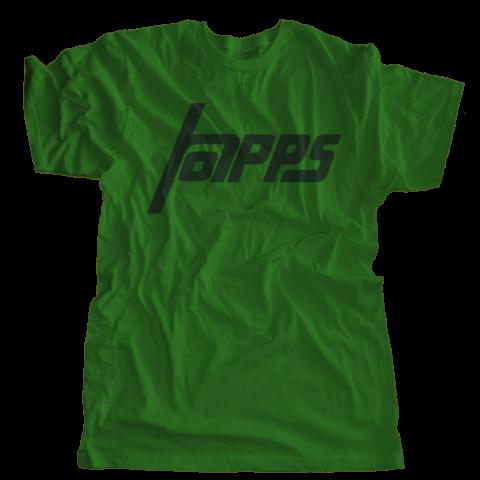 Hopps T-Shirt