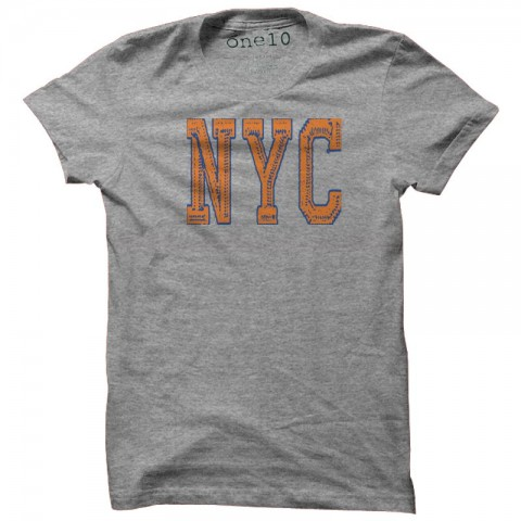NYC Kids T-Shirt