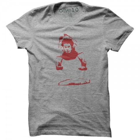 Pete Rose T-Shirt