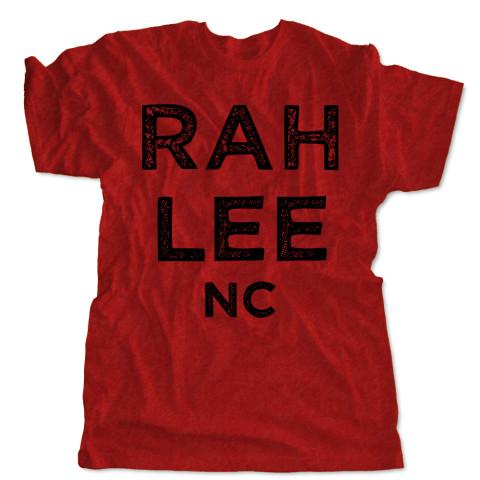 Rah Lee, NC
