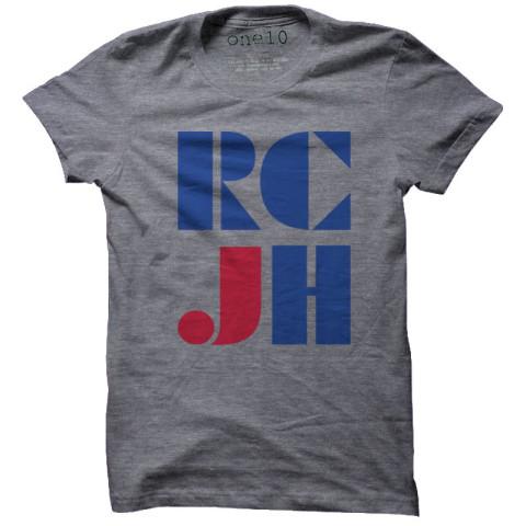RCJH T-Shirt