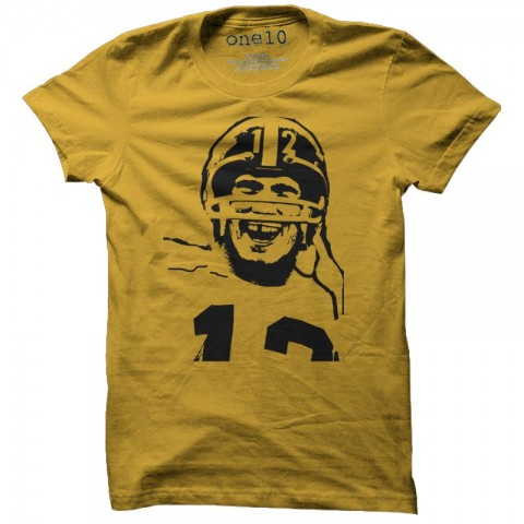Terry Bradshaw T-Shirt
