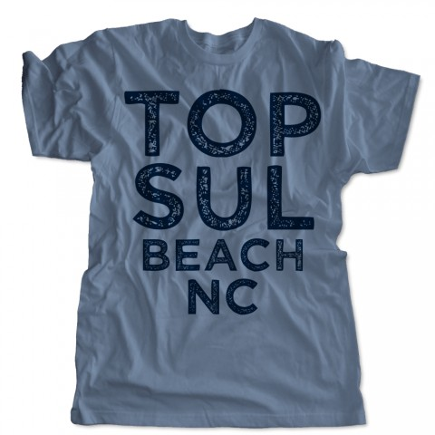 Top Sul Beach NC