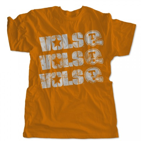 Vols Stack T-Shirt