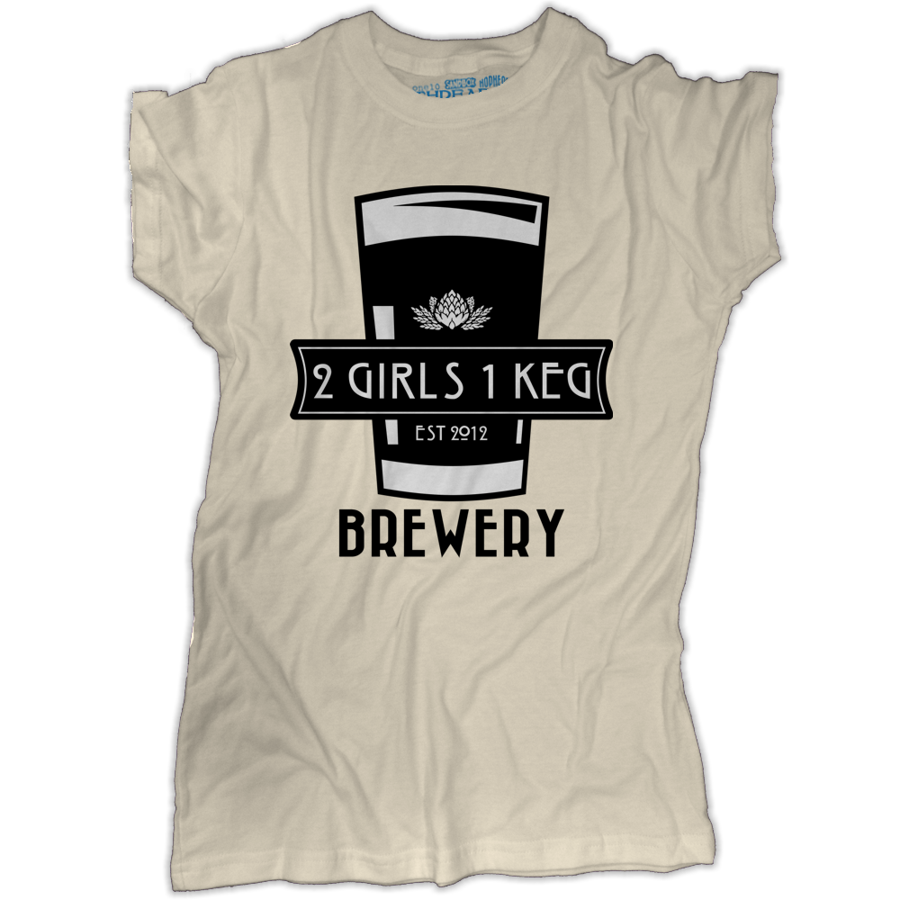 Personalized your name brewery t shirt custom homebrew for Custom t shirts under 10