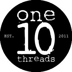 One 10 Threads