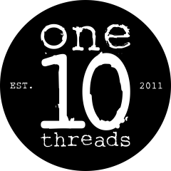 One 10 Threads